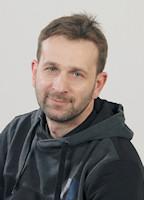 Drago Stevanovic