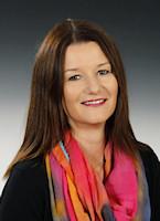 Judith Grundner