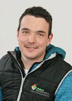 Markus Winterer